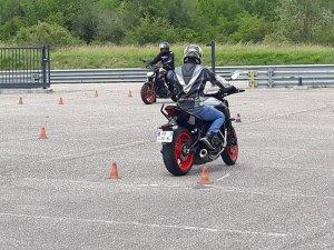 Motos Auto Ecole Rout'Art 54300 LUNEVILLE